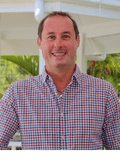 Joel Van Kalken, Cairns Beaches Realty - Kewarra Beach