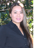 Chandy Huynh, City Realty - Adelaide