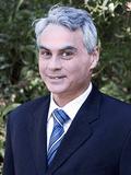 Andy Martin, Fletchers  - Yarra Ranges