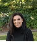 Ingrid Millwood, Flanagan Residential Pty Ltd - LAUNCESTON