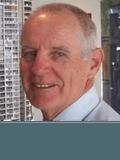 Andre Bondeson (Canungra Land Sales),