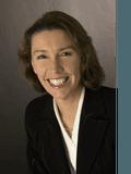Kerrie Patterson, Patterson Morton Real Estate Agents - Mona Vale