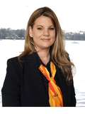 Karen Van Der Stelt,