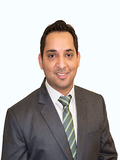 Ash Issar, Pioneer Real Estate