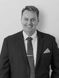 Paul Brinckman, RE/MAX  - Results