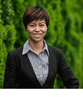 Lillian Zhang, MyProperty - Epping