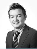 Andy Tang,