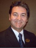 Anthony Rinaudo,