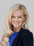 Monique Napper, The Agency - Illawarra
