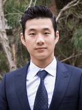 Jensen Woo,
