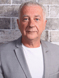 Dean Boskovic, BOS Realty - Liverpool