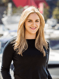 Emma Racky, Lucas Real Estate - Docklands
