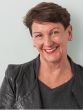 Cathy Barnes, LJ Hooker Annerley/Yeronga -