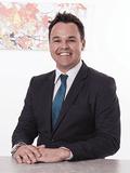 Jason Ingram, hockingstuart - Ballarat