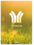 Yarrabilba Property Management,