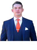 Andrew Lawrence, iTRAK REAL ESTATE (Aust)