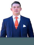 Andrew Lawrence, iTRAK REAL ESTATE (Aust) - BORONIA