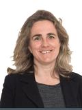 Wendy Nielsen, Elders Real Estate Kingborough