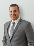 Simon Furnari, Belle Property - Strathfield