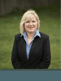 Mandy Cox, Roberts Real Estate - Smithton