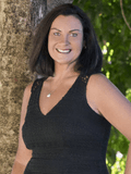 Kathryn Willshire, Ray White Buderim - BUDERIM