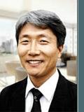 David Hwang,