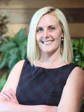 Andrea Schilling, Newstead Realty - Newstead