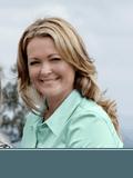 Kellie Mutimer, Mitchell Hills Real Estate - Kilmore