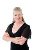 Tess Mitchell, Locations Estate Agents - South GLADSTONE