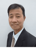 Joseph Lim, Smartprop Realty - COOPERS PLAINS