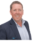 Angus Campbell, Harcourts Adelaide Hills - Luxury Property