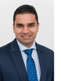 Sumit Khatri, Harcourts Brock Estates - RLA 264251