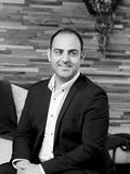Ruben Bettencourt, Homebuyers Centre - Perth