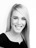 Krystal Oppermann, Northside First National Real Estate - Nundah