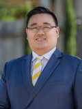 Kelly Sun, Ray White  - Burwood