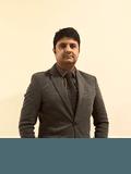 Aamer Kiani, Econ Business Solutions