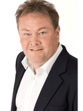 Gary Woodward, Skyline Real Estate - FRENCHS FOREST