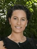 Aimee Te Awa, McGrath Mooloolaba - MOOLOOLABA