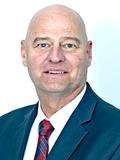 Gary Stewart, Wilson Estate Agents Pty Ltd - Ballarat