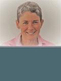 Ann Reardon,
