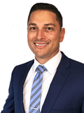 Marc Keswell, Natgroup Real Estate