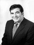 Harry Karageorge, Sweeney Estate Agents - Yarraville