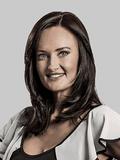 Natalie Paiola, The Agency - Illawarra