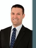 Tony Charlesworth, Personalised Property Sales Pty Ltd