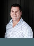 CJ van Peppen, Mosaic Property Group