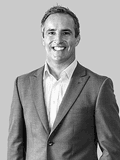 Peter Armstrong, The Agency Illawarra | Wollongong | Thirroul - WOLLONGONG