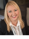 Jo Hirst, Bell Real Estate - Olinda