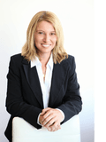 Helana Kuhl, More Estate Agents - JINDALEE