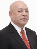 Philip Nguyen,
