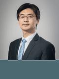 (David) Zhiwei Wu,